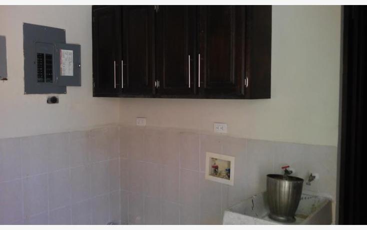 Foto de casa en venta en  822, vista hermosa, reynosa, tamaulipas, 1060415 No. 09