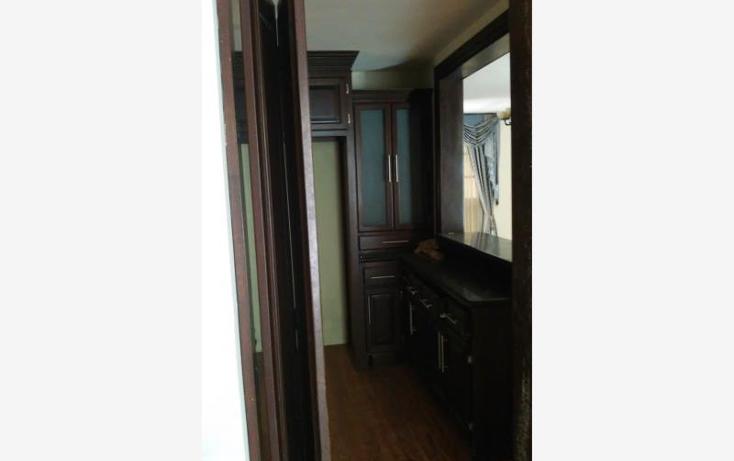 Foto de casa en venta en  822, vista hermosa, reynosa, tamaulipas, 1060415 No. 11