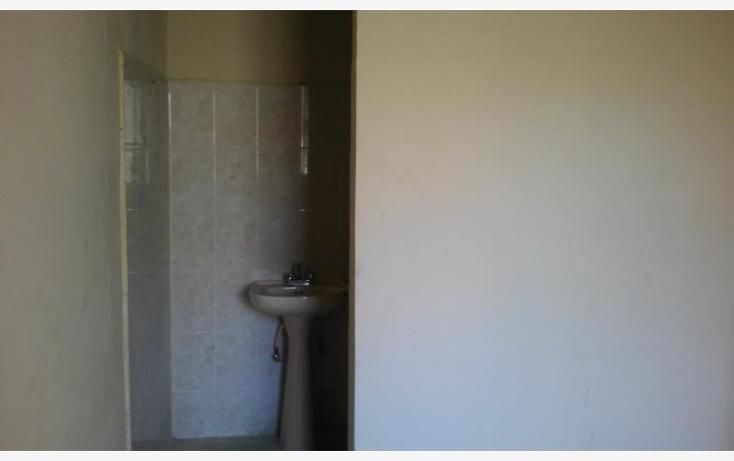 Foto de casa en venta en  822, vista hermosa, reynosa, tamaulipas, 1060415 No. 12