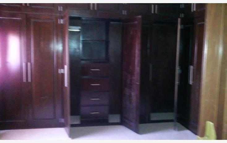 Foto de casa en venta en  822, vista hermosa, reynosa, tamaulipas, 1060415 No. 23