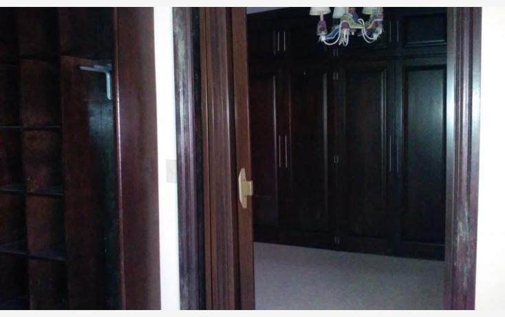 Foto de casa en venta en  822, vista hermosa, reynosa, tamaulipas, 1060415 No. 24