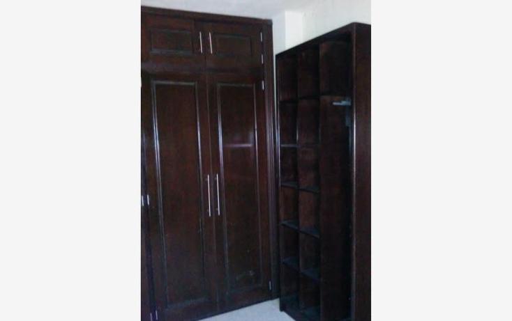 Foto de casa en venta en  822, vista hermosa, reynosa, tamaulipas, 1060415 No. 25