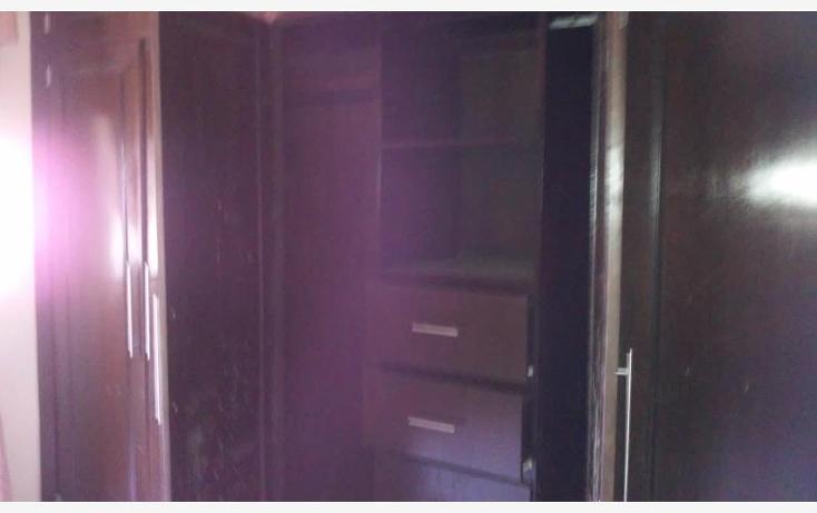 Foto de casa en venta en  822, vista hermosa, reynosa, tamaulipas, 1060415 No. 27