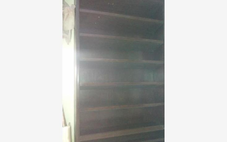 Foto de casa en venta en  822, vista hermosa, reynosa, tamaulipas, 1060415 No. 29