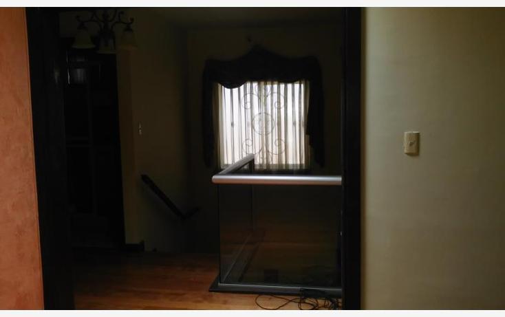 Foto de casa en venta en  822, vista hermosa, reynosa, tamaulipas, 1060415 No. 31