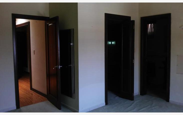 Foto de casa en venta en  822, vista hermosa, reynosa, tamaulipas, 1060415 No. 33