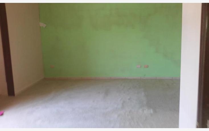 Foto de casa en venta en  822, vista hermosa, reynosa, tamaulipas, 1060415 No. 41