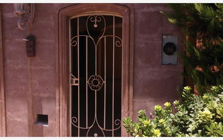 Foto de casa en venta en  822, vista hermosa, reynosa, tamaulipas, 1060415 No. 45