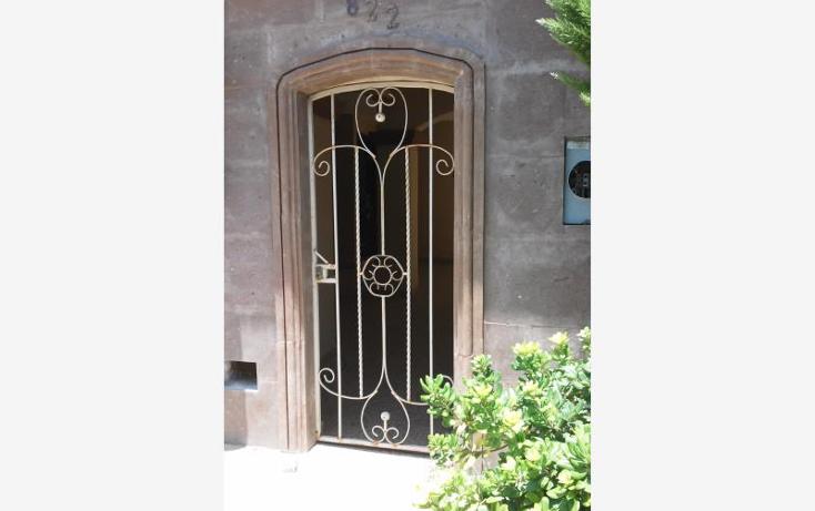 Foto de casa en venta en  822, vista hermosa, reynosa, tamaulipas, 1060415 No. 46