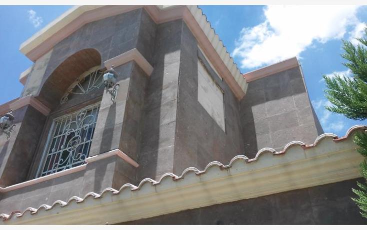 Foto de casa en venta en  822, vista hermosa, reynosa, tamaulipas, 1060415 No. 48