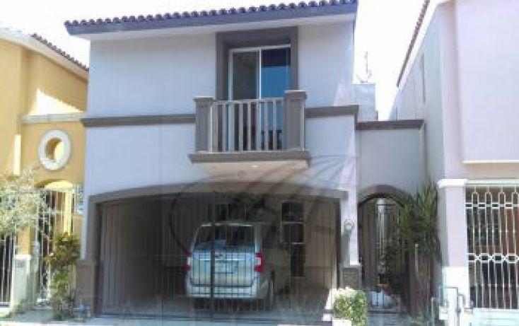 Foto de casa en venta en 823, cerradas de anáhuac 4to sector, general escobedo, nuevo león, 2034304 no 02