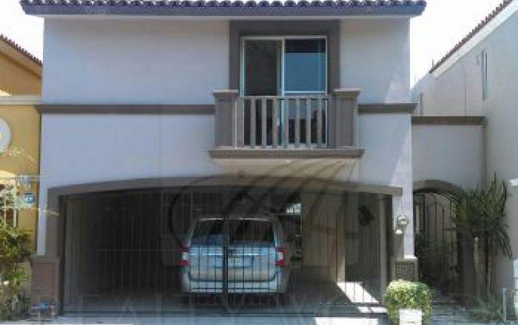 Foto de casa en venta en 823, cerradas de anáhuac 4to sector, general escobedo, nuevo león, 2034304 no 03