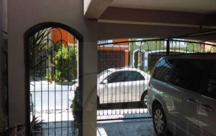 Foto de casa en venta en 823, cerradas de anáhuac 4to sector, general escobedo, nuevo león, 2034304 no 04