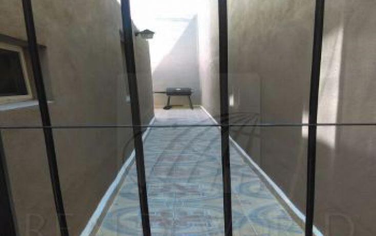 Foto de casa en venta en 823, cerradas de anáhuac 4to sector, general escobedo, nuevo león, 2034304 no 05