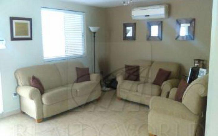 Foto de casa en venta en 823, cerradas de anáhuac 4to sector, general escobedo, nuevo león, 2034304 no 06