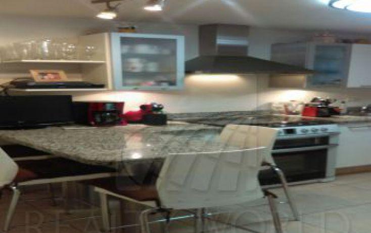 Foto de casa en venta en 823, cerradas de anáhuac 4to sector, general escobedo, nuevo león, 2034304 no 07