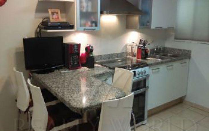 Foto de casa en venta en 823, cerradas de anáhuac 4to sector, general escobedo, nuevo león, 2034304 no 08