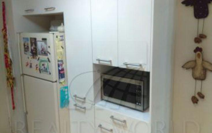 Foto de casa en venta en 823, cerradas de anáhuac 4to sector, general escobedo, nuevo león, 2034304 no 09