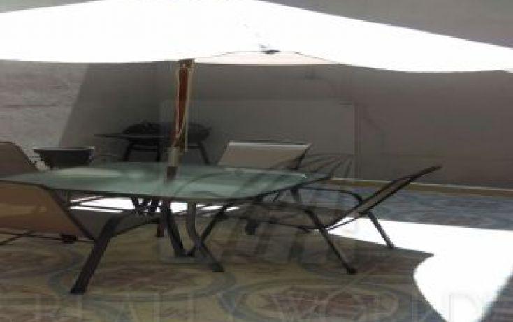 Foto de casa en venta en 823, cerradas de anáhuac 4to sector, general escobedo, nuevo león, 2034304 no 11