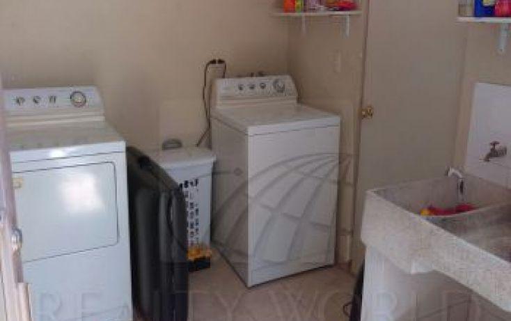 Foto de casa en venta en 823, cerradas de anáhuac 4to sector, general escobedo, nuevo león, 2034304 no 12