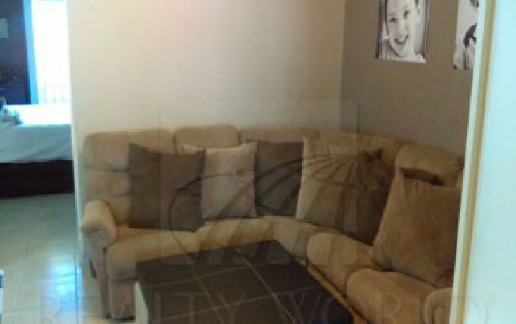 Foto de casa en venta en 823, cerradas de anáhuac 4to sector, general escobedo, nuevo león, 2034304 no 13