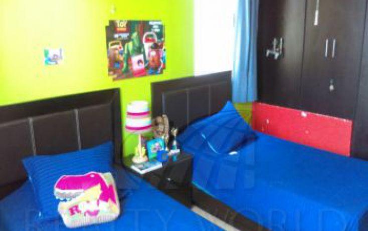 Foto de casa en venta en 823, cerradas de anáhuac 4to sector, general escobedo, nuevo león, 2034304 no 14