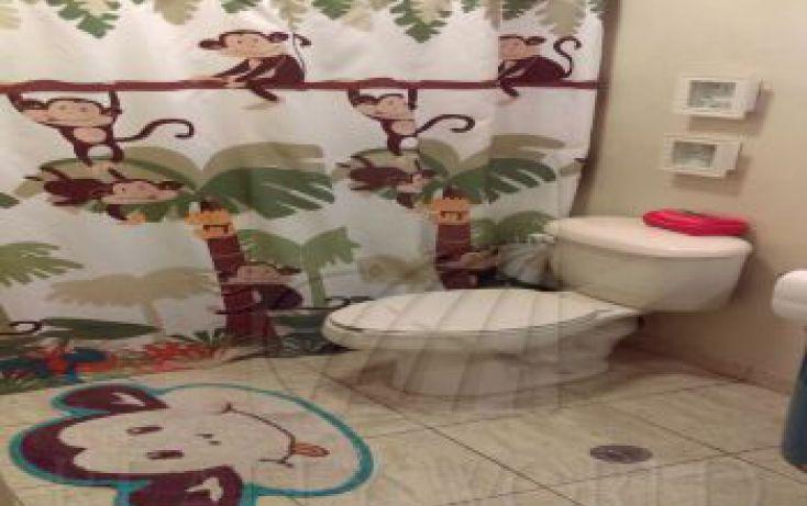 Foto de casa en venta en 823, cerradas de anáhuac 4to sector, general escobedo, nuevo león, 2034304 no 15
