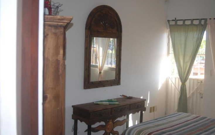 Foto de casa en renta en  823, flamingos, mazatl?n, sinaloa, 1904884 No. 11