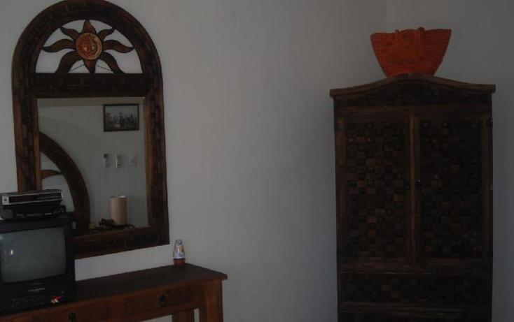 Foto de casa en renta en  823, flamingos, mazatl?n, sinaloa, 1904884 No. 12
