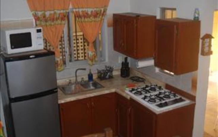 Foto de casa en renta en  823, flamingos, mazatl?n, sinaloa, 1904884 No. 13