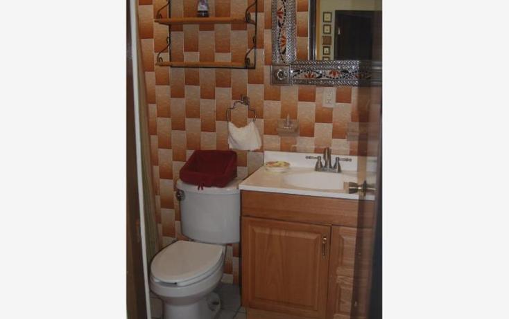 Foto de casa en renta en  823, flamingos, mazatl?n, sinaloa, 1904884 No. 14