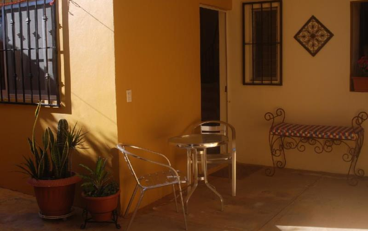 Foto de casa en renta en  823, flamingos, mazatl?n, sinaloa, 1904884 No. 17