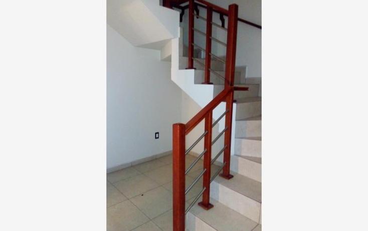 Foto de casa en venta en  823, real de zumpimito, uruapan, michoacán de ocampo, 1734996 No. 02