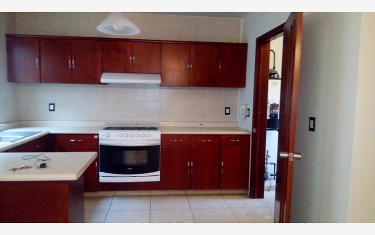Foto de casa en venta en  823, real de zumpimito, uruapan, michoacán de ocampo, 1734996 No. 03