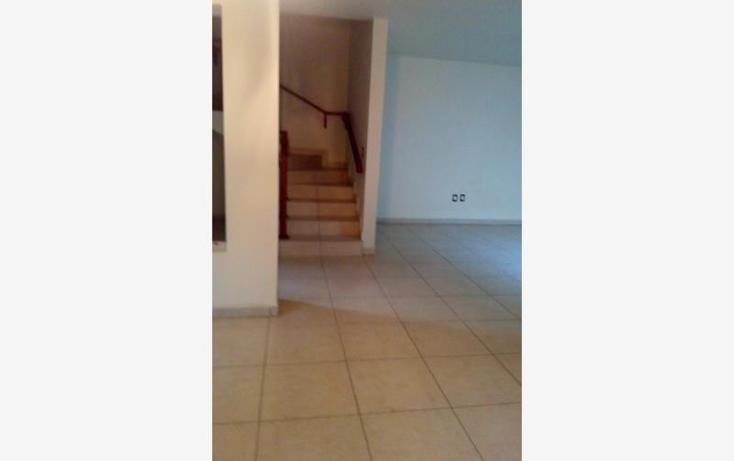 Foto de casa en venta en  823, real de zumpimito, uruapan, michoacán de ocampo, 1734996 No. 04