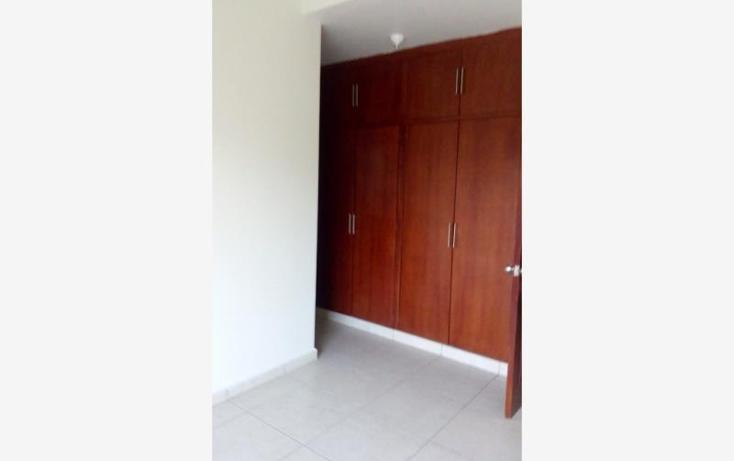 Foto de casa en venta en  823, real de zumpimito, uruapan, michoacán de ocampo, 1734996 No. 05