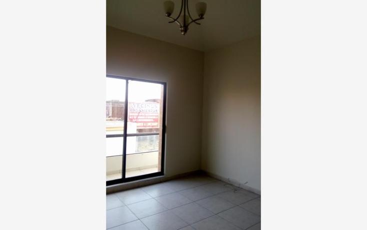 Foto de casa en venta en  823, real de zumpimito, uruapan, michoacán de ocampo, 1734996 No. 06