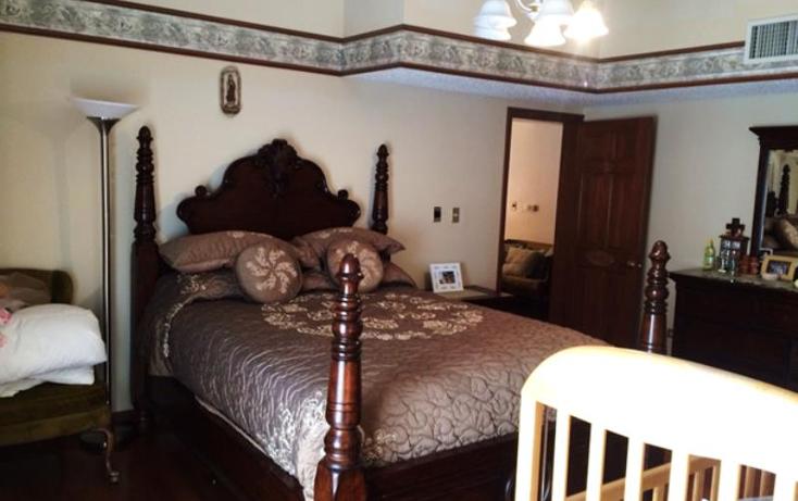 Foto de casa en venta en  824, campestre san marcos, ju?rez, chihuahua, 1219509 No. 05