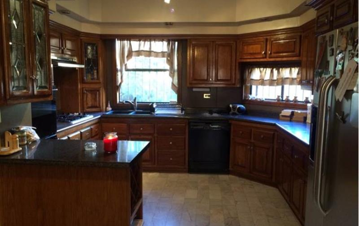 Foto de casa en venta en  824, campestre san marcos, ju?rez, chihuahua, 1219509 No. 11