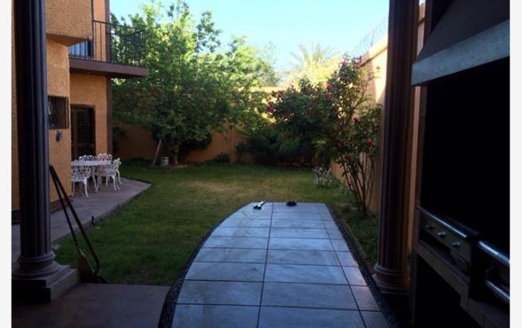 Foto de casa en venta en  824, campestre san marcos, ju?rez, chihuahua, 1219509 No. 15