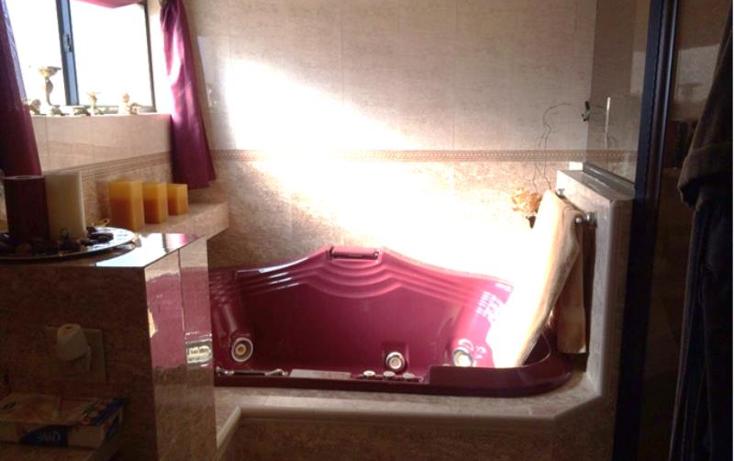 Foto de casa en venta en  824, campestre san marcos, ju?rez, chihuahua, 1559220 No. 03