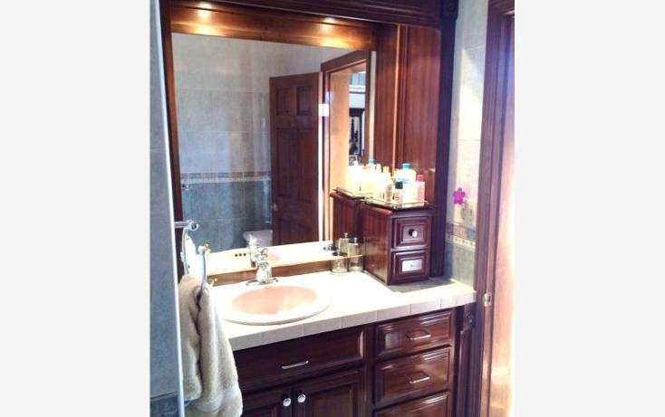 Foto de casa en venta en  824, campestre san marcos, ju?rez, chihuahua, 1559220 No. 05