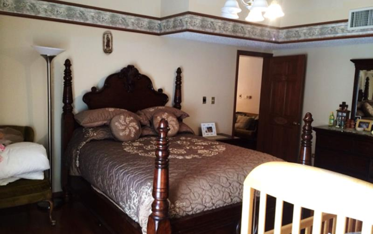 Foto de casa en venta en  824, campestre san marcos, ju?rez, chihuahua, 1559220 No. 06