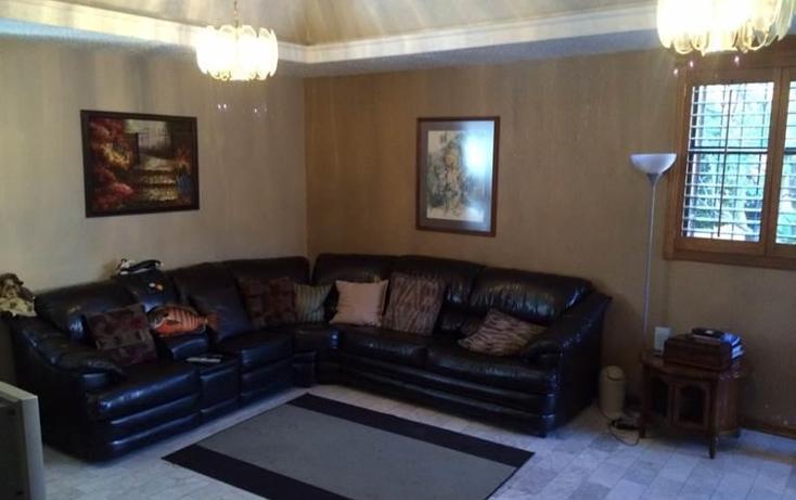 Foto de casa en venta en  824, campestre san marcos, ju?rez, chihuahua, 1559220 No. 09