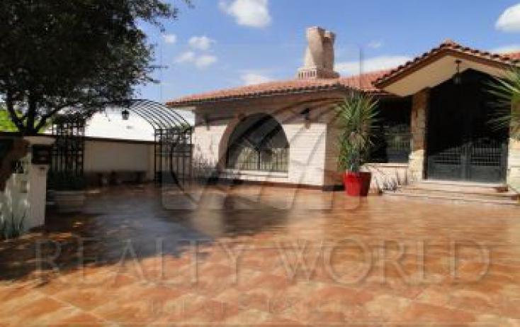 Foto de casa en venta en 825, country la costa, guadalupe, nuevo león, 915879 no 01