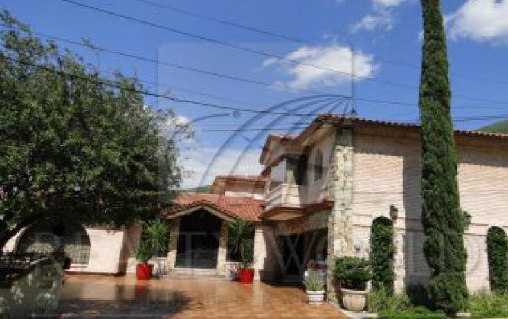 Foto de casa en venta en 825, country la costa, guadalupe, nuevo león, 915879 no 03