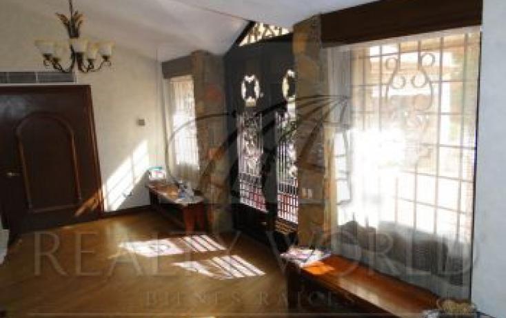 Foto de casa en venta en 825, country la costa, guadalupe, nuevo león, 915879 no 05
