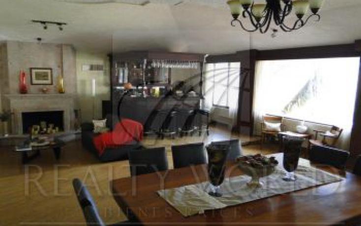 Foto de casa en venta en 825, country la costa, guadalupe, nuevo león, 915879 no 06