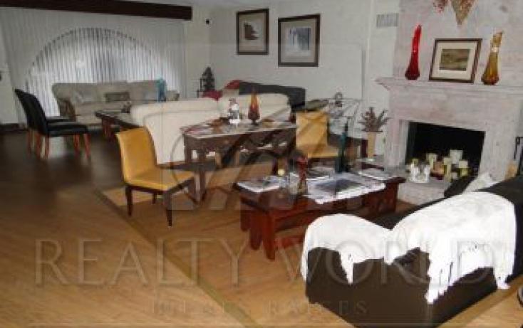 Foto de casa en venta en 825, country la costa, guadalupe, nuevo león, 915879 no 07