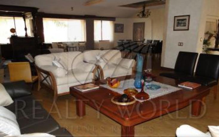 Foto de casa en venta en 825, country la costa, guadalupe, nuevo león, 915879 no 08